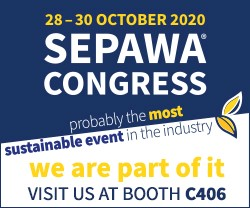 Sepawa congress 28-30 October 2020 banner